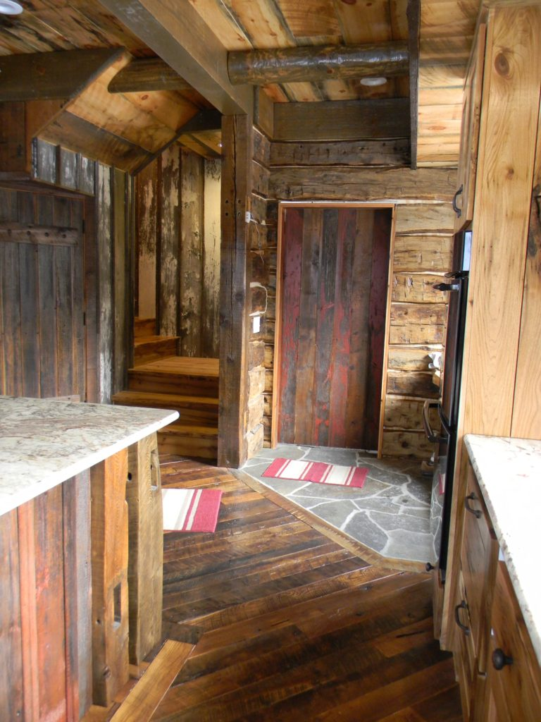 reclaim u0026 salvaged u2013 balsam wide plank flooring
