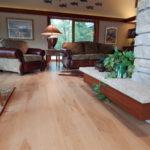 5, 7, 9 inch Character Wild Maple Flooring