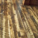 Carriage House Pine Wood Flooring