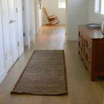 Premium White Oak Planks in Long Lengths