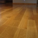 Quarter Sawn White Oak 4,5,6 inch Hardwood Flooring