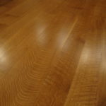 Quarter Sawn White Oak Planks