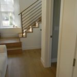Select 5'' White Oak Hardwood Floors