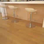 Select White Oak Hardwood Flooring