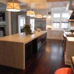 Walnut 6 inch, long length Wood Floors